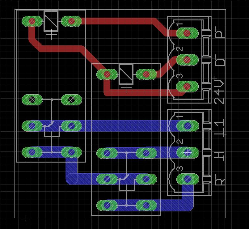 rolladen-relais